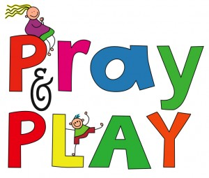 Pray-Play-Logo