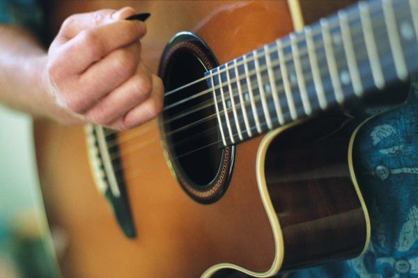 worship guitar. Black Bedroom Furniture Sets. Home Design Ideas